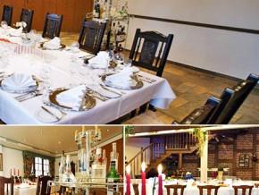 Hochzeitssaal Papenburg - Raum Weener, Westoverledingen