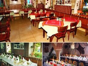 Hochzeitssaal Stulln - Raum Schwandorf, Amberg