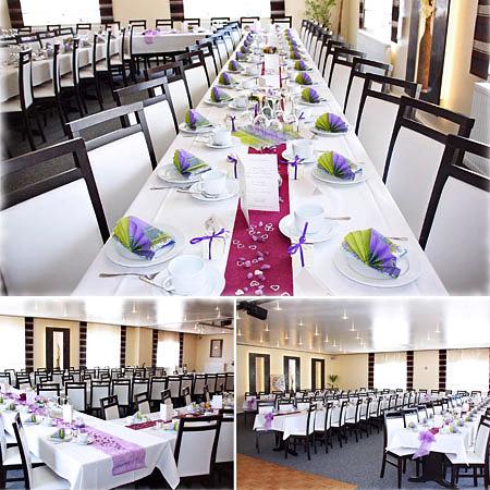 Hochzeitssaal Nurnberg Hochzeitssaal Hochzeitshallen Locations