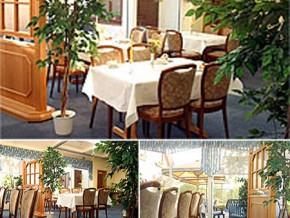 Hochzeitssaal Beverstedt-Wellen, Gasthaus, Saal für 190 Personen, Niedersachsen