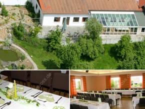 Hochzeitssaal Einbeck / Vogelbeck, Gasthaus, Saal für 200 Personen, Niedersachsen
