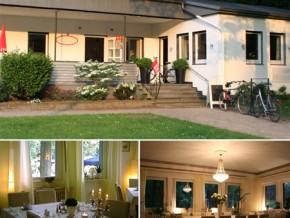 Hochzeitssaal Gelsenkirchen – Buer, Gasthaus, Saal für 100 Personen, Nordrhein-Westfalen