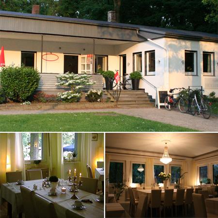 Hochzeitssaal Gelsenkirchen – Buer