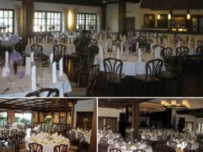 Hochzeitssaal Stemwede- Haldem, Gasthof, Saal für 100 Personen, Nordrhein-Westfalen