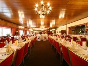Hochzeitslocation in Raum Wildeshausen, Cloppenburg, Vechta