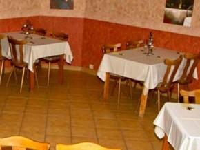 Hochzeitssaal Jucken, Gasthaus, Saal für 150 Personen, Rheinland-Pfalz