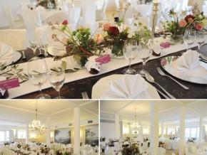 Hochzeitssaal Unterbachern, Gasthaus, Saal für 180 Personen, Bayern