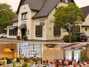 Hochzeitssaal Achim, Gasthaus, Saal für 40 Personen, Niedersachsen