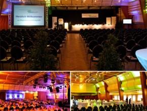 Hochzeitssaal Meppen, Gasthaus, Saal für 2000 Personen, Niedersachsen