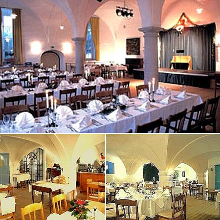 Hochzeitssaal Kaisheim