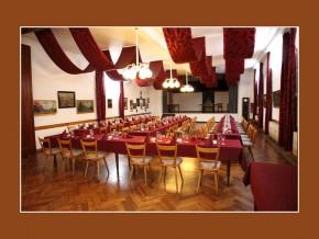 Hochzeitslocation Filderstadt