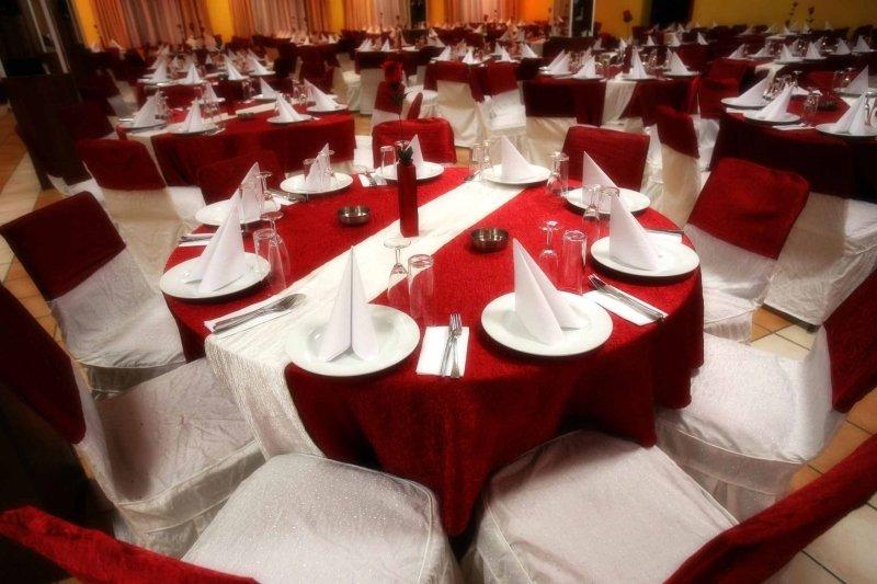 Hochzeitssaal Charisma In Berlin Hochzeitssaal Hochzeitshallen