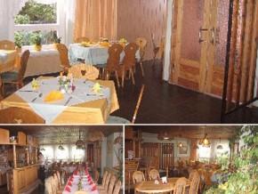 Hochzeitssaal Dresden OT Gönnsdorf, Gasthaus, Saal für 100 Personen, Sachsen