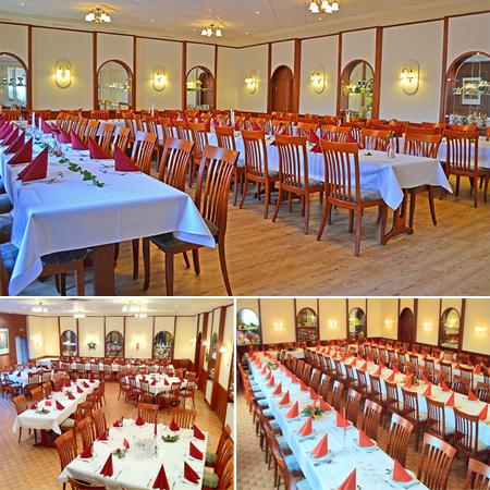 Hochzeitssaal Harsum