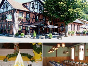 Hochzeitssaal Lautertal, Gasthaus, Saal für 90 Personen, Bayern