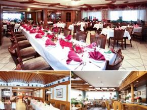 Hochzeitssaal Buchholz (Westerwald), Gasthaus, Saal für 120 Personen, Rheinland-Pfalz