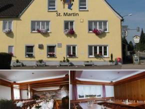 Hochzeitssaal Nersingen, Gasthaus, Saal für 100 Personen, Bayern