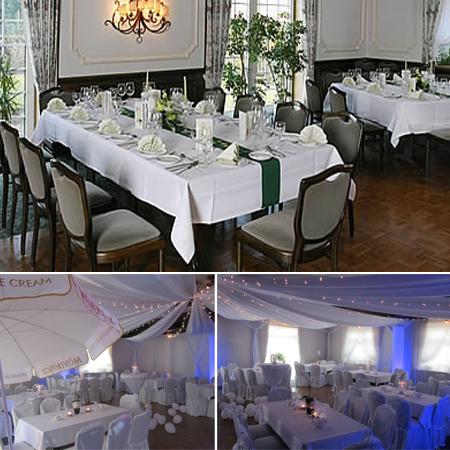 Hochzeitssaal Bassum
