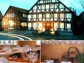 Hochzeitssaal Emmerthal, Gasthaus, Saal für 120 Personen, Niedersachsen