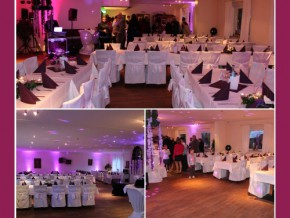 Hochzeitslocation 26340 Zetel Umgebung Oldenburg