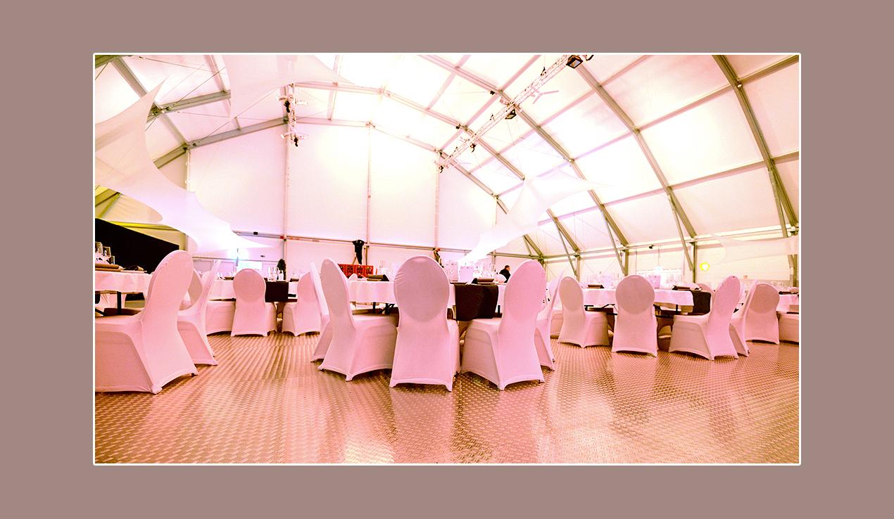 Eventlocation Hochzeit Eventpalast bis 2000 Personen Nürnberg Nordbayern Erlangen
