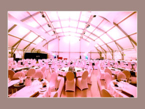 Hochzeitslocation Eventpalast Nürnberg
