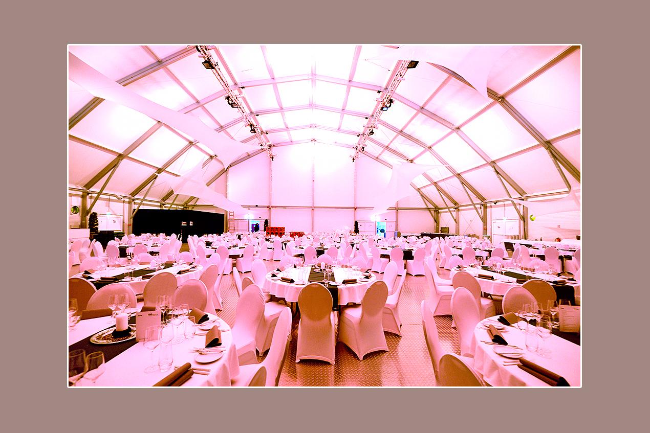 Hochzeitslocation Nürnberg Eventpalast bis 2000 Personen Fürth