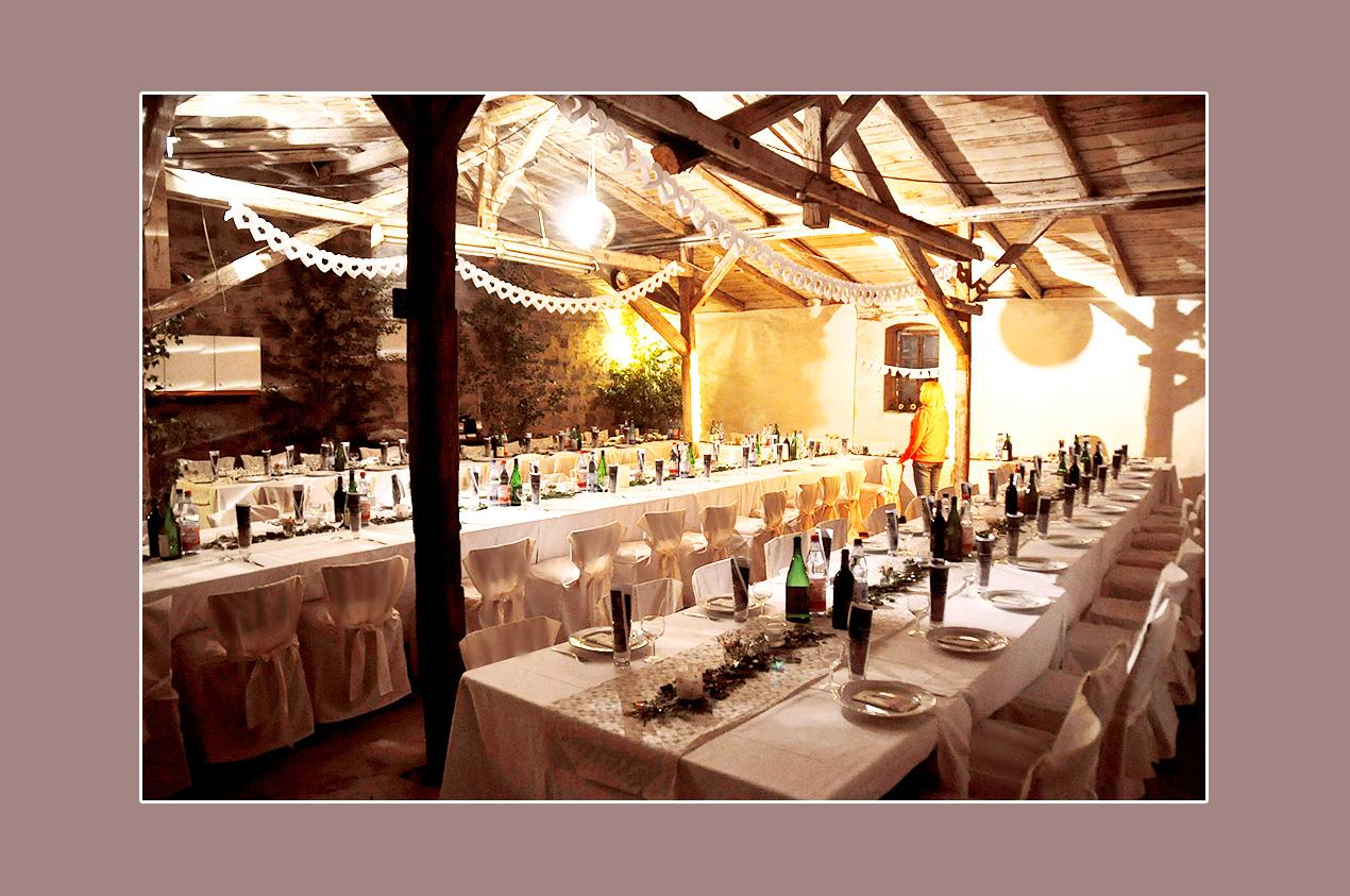 Hochzeitslocation-Festhalle-KLEWADO-Freiberg-Umgebung-Chemnitz-Dresden