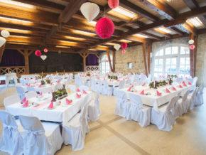 Hochzeitslocation Ilshofen Oberaspach Schwäbisch Hall Crailshaim