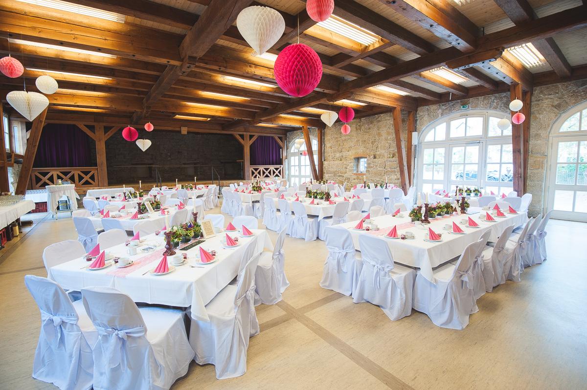 Hochzeitslocation in Ilshofen Oberaspach, Schwäbisch Hall, Crailshaim