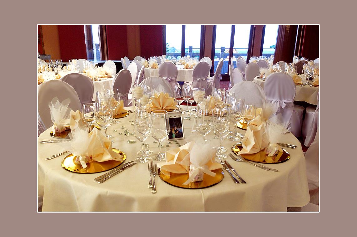 Hochzeit-Hotel-Ling-Bao