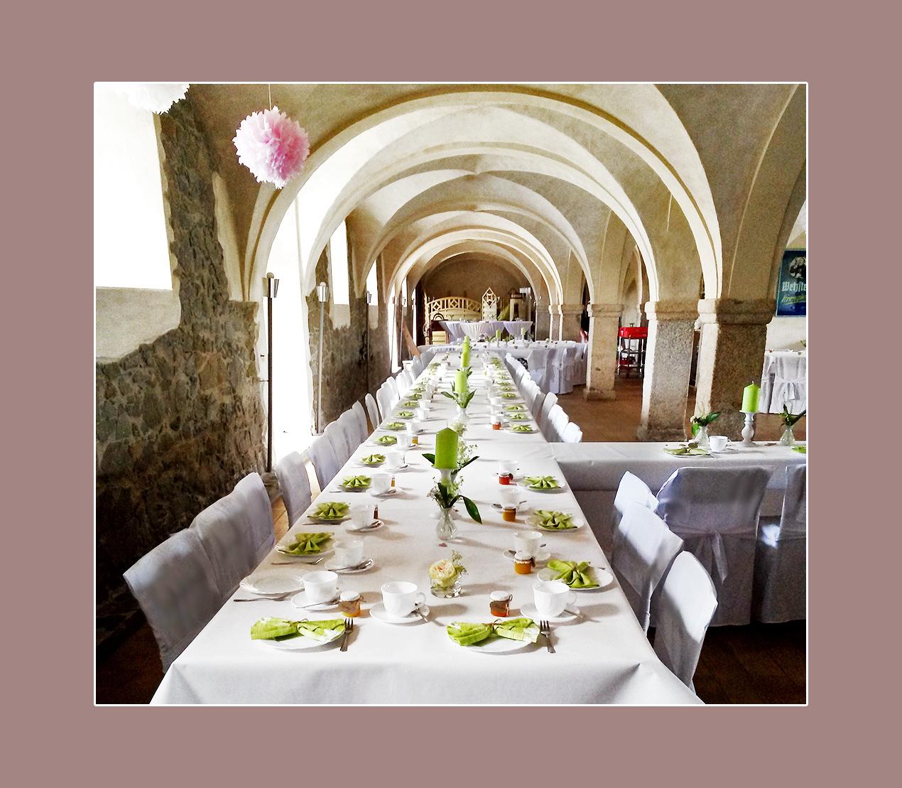Hochzeit-Rittergut-Planschwitz