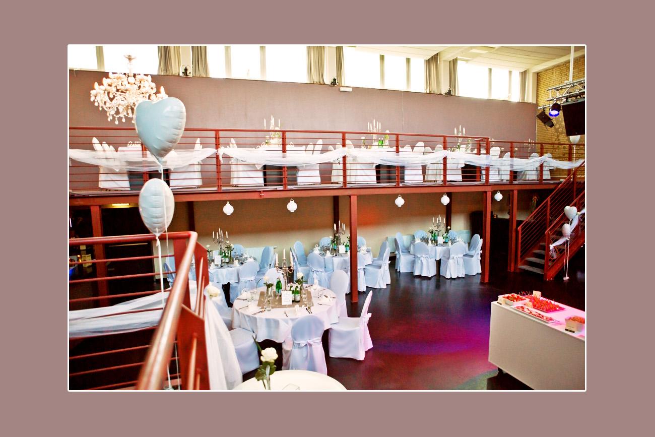 Hochzeitslocation-Altes-Heizwerk-Bredstedt