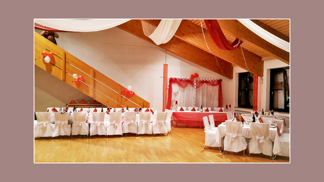 Hochzeitslocation-Bischof-Neumann-Haus-Waldkraiburg-Umgebung-Muehhldorf-am-Inn-Altoetting