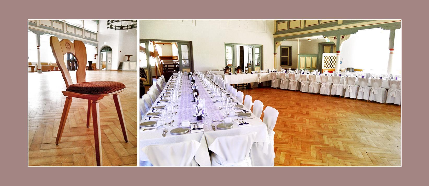 Hochzeitslocation-Brauhaus-Pfarrkirchen