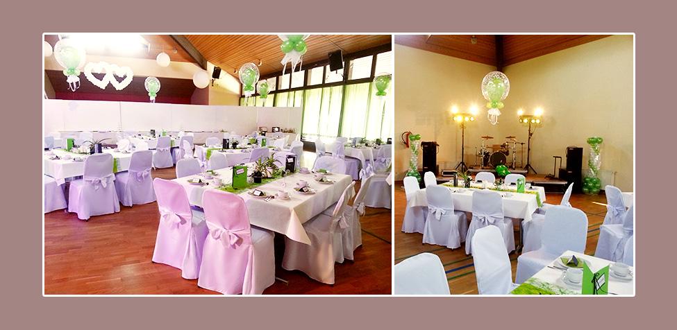 Hochzeitslocation-Brohltalhalle-Oberzissen-Umgebung-Koblenz-Neuwied