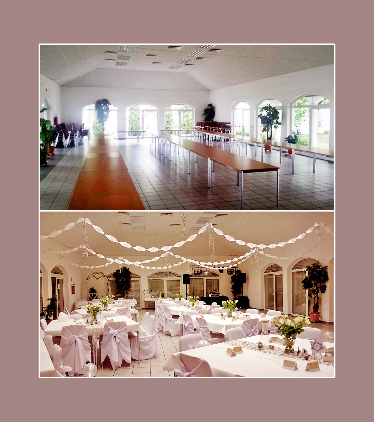 Hochzeitslocation-Buergerhaus-Dortmund-Boevinghausen