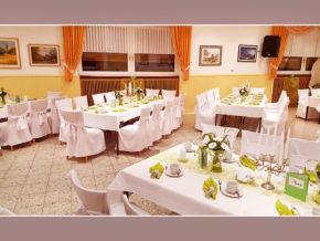 Hochzeitslocation Dorfschänke Kriegsdorf Beim Wastl Troisdorf Umgebung Köln Bonn