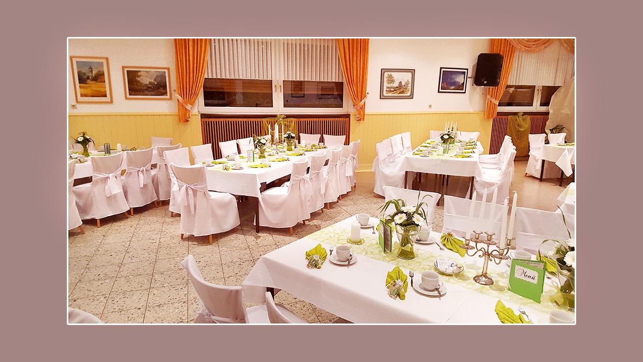 Hochzeitslocation-Dorfschaenke-Kriegsdorf-Beim-Wastl-Troisdorf-Umgebung-Koeln-Bonn