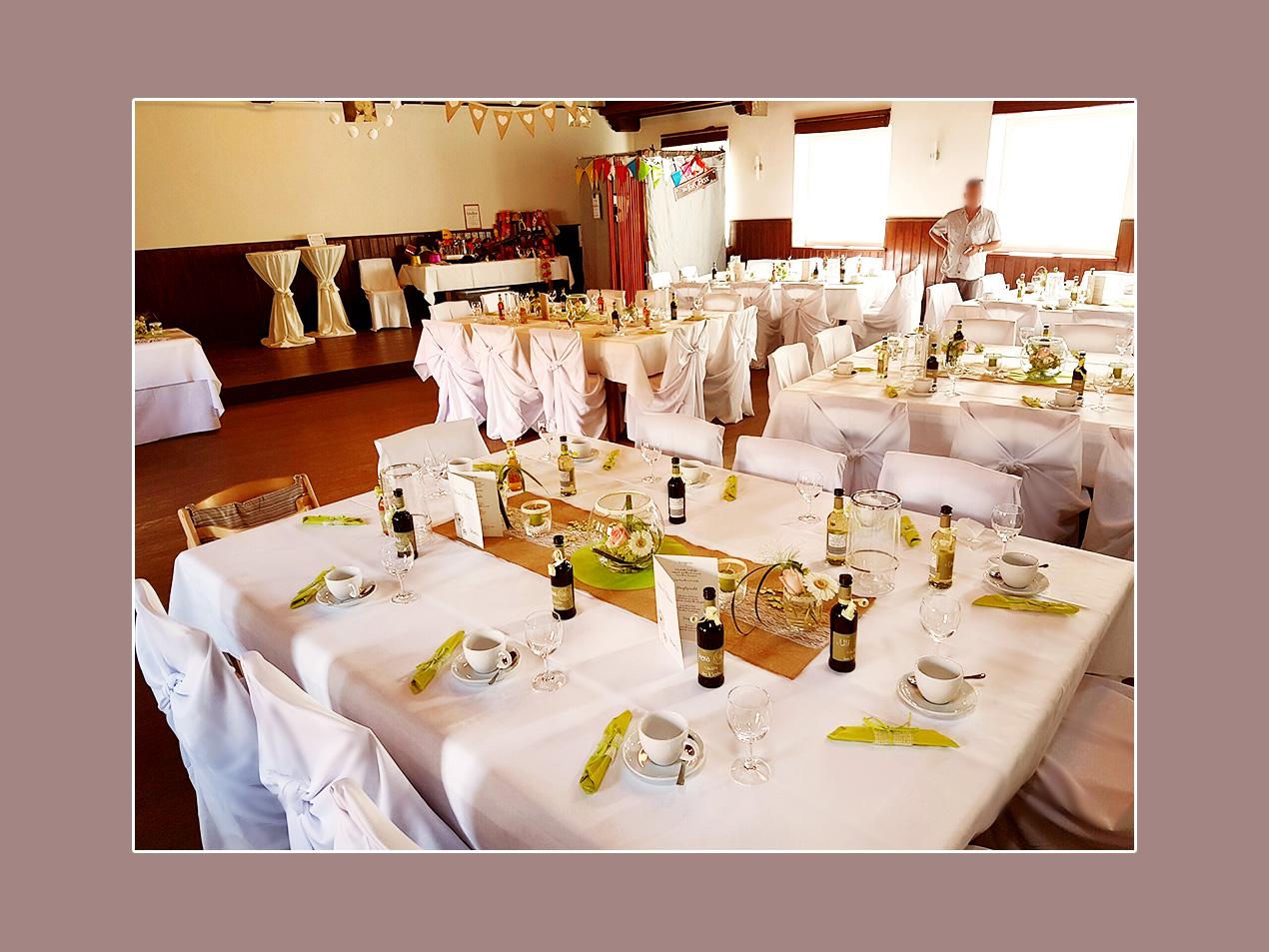 Hochzeitslocation-Gressano-Saal-Ebensfeld-Umgebung-Bamberg-Coburg