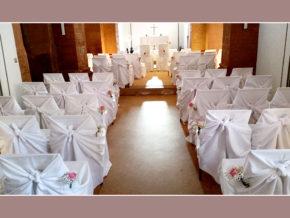 Hochzeitslocation Kloster Hornbach Zweibrücken Umgebung Saarbrücken Homburg Pirmasens