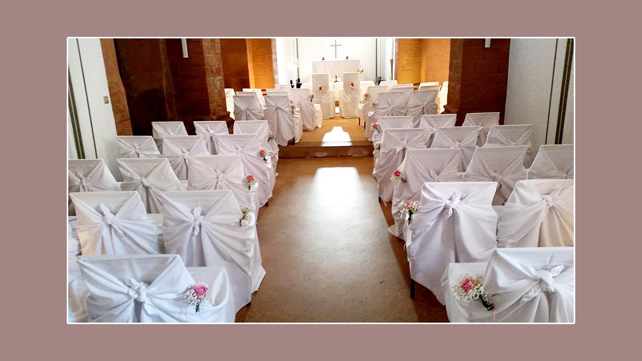 Hochzeitslocation-Kloster-Hornbach-Zweibruecken-Umgebung-Saarbruecken-Homburg-Pirmasens