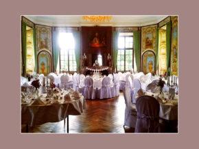 Hochzeitslocation Schloss Miel Umgebung Euskirchen Bonn