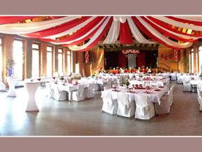 Hochzeitslocation Stadthalle Katzenelnbogen Umgebung Limburg an der Lahn Wiesbaden
