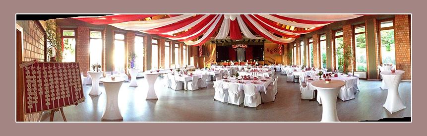 Hochzeitslocation-Stadthalle-Katzenelnbogen-Umgebung-Limburg-an-der-Lahn-Wiesbaden
