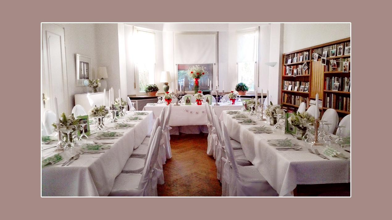 Hochzeitslocation-Villa-Dietrich-Koeln