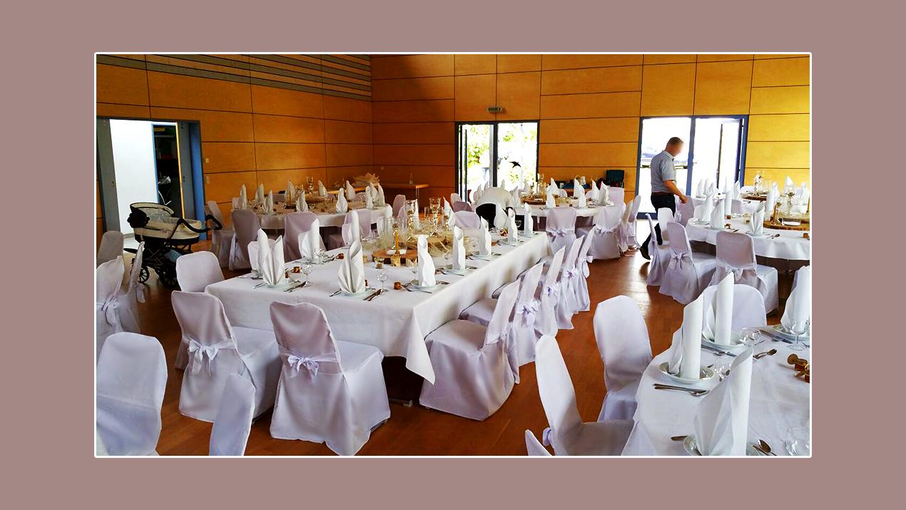 Hochzeitslocation Weinberghalle in Mittelfischach Obersontheim Schwäbisch Hall Schwäbisch Gmünd