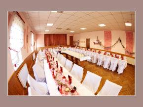 Hochzeitslocation Zum Schiffchen Zahna-Elster Umgebung Lutherstadt Wittenberg