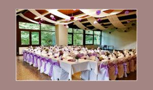 Hochzeitssaal Awo Waldheim Böblingen Sindelfingen