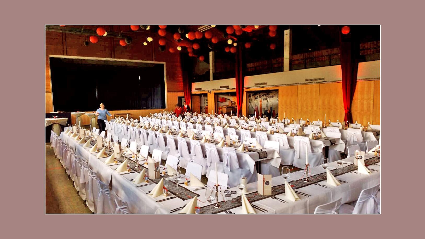 Hochzeitslocation-Haagwaldhalle-Weilheim-Remetschwiel